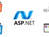 Asp.net Mvc & Form , Html & Css, Javascript Eğitimi