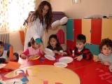 İstanbul üniversitesi çocuk gelişimi öğrencisinden Özel Ders (online)