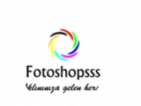 Logo ve web sitesi yapımı