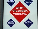BRN YILDIRIM TEKSTİL
