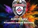 GÜVENLİK GÖREVLİSİ (BAY) - Beşiktaş iş ilanları