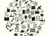 İlköğretim takviye özel ders Mersin