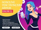 Sosyal Medya platformunda Yayıncılık