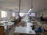 Tuğçe tekstil sadece bayan makinacilar