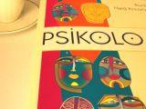 Psikoloji öğrencisinden özel ders.