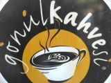 Gonul kahvesi cadde 75