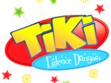Esenyurt'ta Bulunan Çocuk Eğlence Parkına Part Time - Full Time