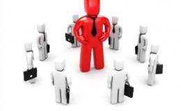 İşverenden haklı fesih sebepleri nelerdir